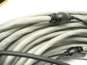 Long FireWire DV Cables